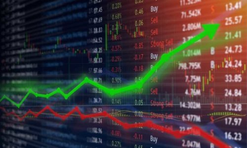 How To Use Options As A Strategic Investment