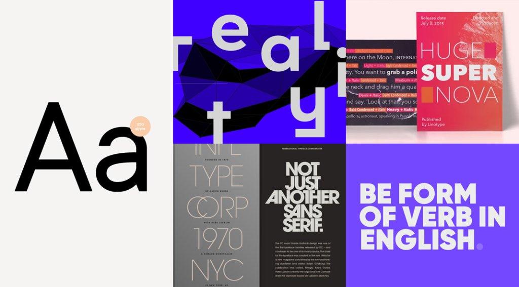 Graphic Design - cover