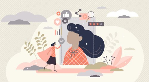 Top 10 Best Free Vector Graphics on Adobe Stock in 2021