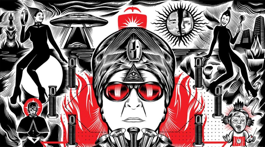 Art - WATC - cover
