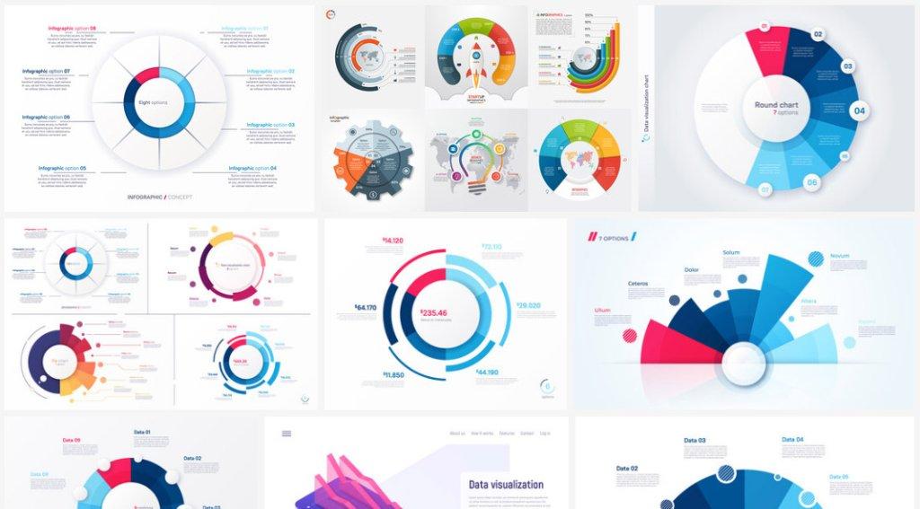 WATC: Web Design - cover