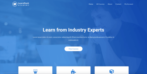 Top 10 Best Free WooCommerce themes 2020