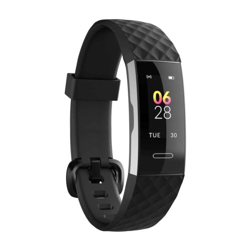 Best Smartwatch under 2000 INR