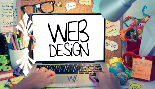 Web Design Dundee The Dundee Web Design Agency For You!