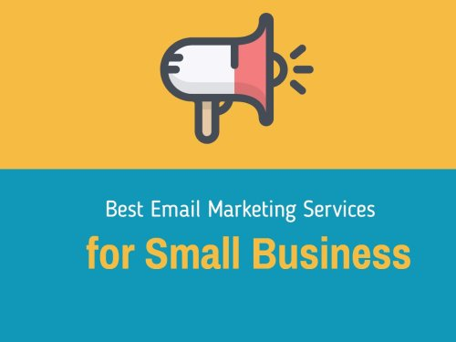 TOP 7 Best Email Marketing Services: Features and Benefits