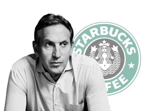 Starbucks, a Tech Company | The Generalist