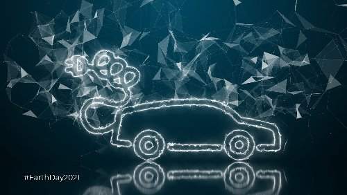 Is the quick adoption of Battery Electric Vehicles a positive turn for our planet?