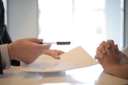 Gehaltsbestandteile: Welche Möglichkeiten gibt es genau?