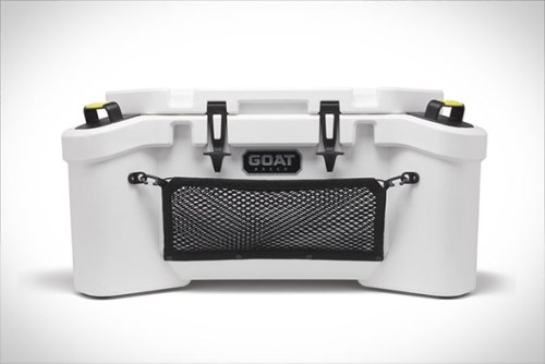 Goat Boxco The Hub 70 Cooler | Infinity Masculine