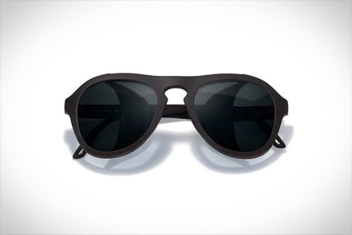 Sunski Treeline Sunglasses | Infinity Masculine