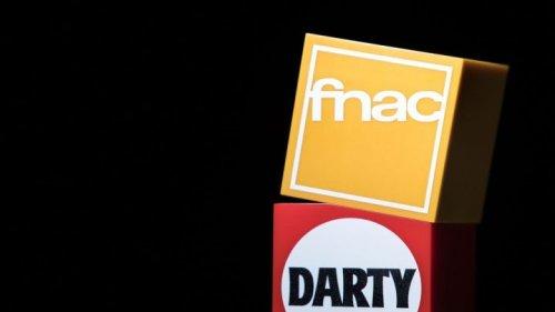E-commerce : Fnac Farty et Glaze réinventent l'expérience client…