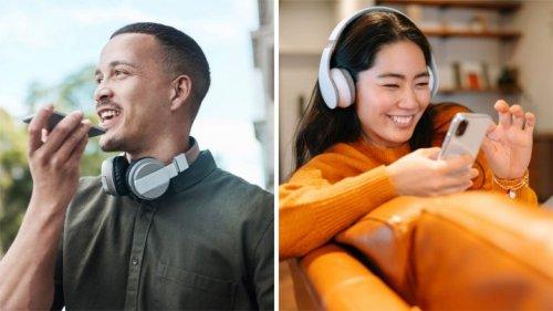 C'est officiel ! Facebook lance plusieurs nouvelles options audio-sociales