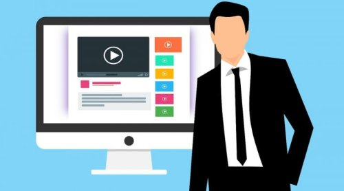 Infographie] Comment la vidéo influence-t-elle la prise de décision des consommateurs en 2021 ?
