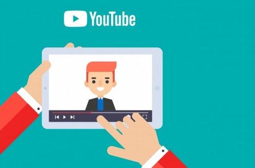 Vidéo marketing : les commentaires programmés sur YouTube, une nouvelle opportunité ?