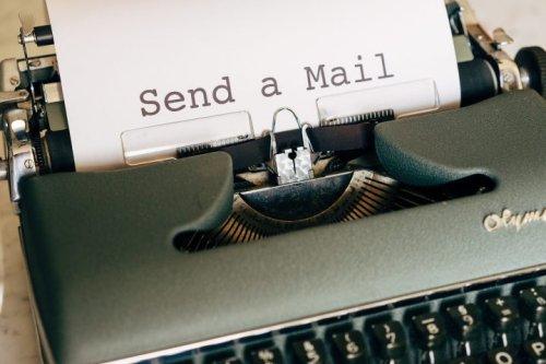 Comment maintenir des taux d'ouverture au top pour sa newsletter : la recette