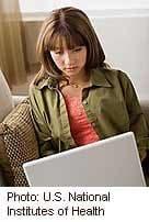 Too Much Facebook, Twitter Tied to Poor Mental Health in Teens