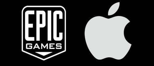 Epic contro Apple, una sentenza mette fine alla guerra? - Webnews