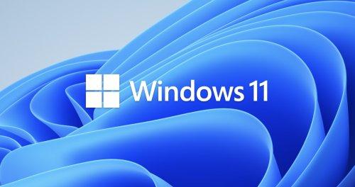 Windows 11, da oggi disponibile il nuovo OS di Microsoft - Webnews