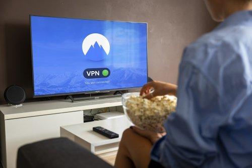 IPTV: oscurati 1,5 milioni di abbonamenti illegali | Webnews