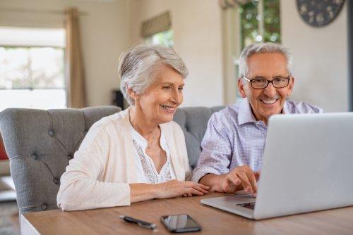 Google finanzierà dei corsi per formare le generazioni senior - Webnews