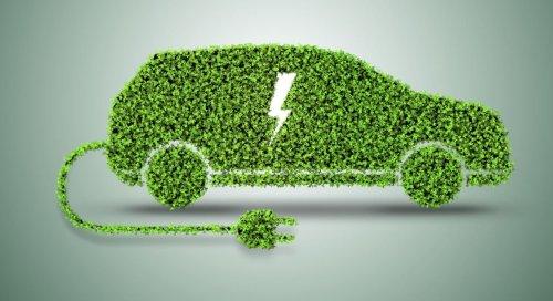 Auto elettriche: bonus per chi ha Isee inferiore a 30mila euro - Webnews