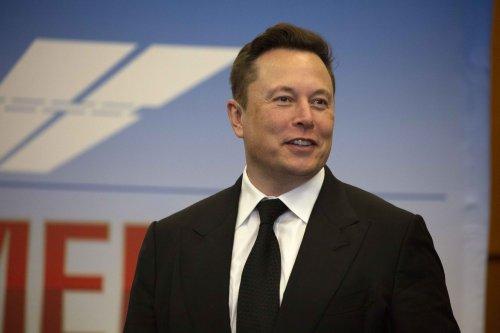 SpaceX, accordo per la connettività satellitare con Google Cloud | Webnews