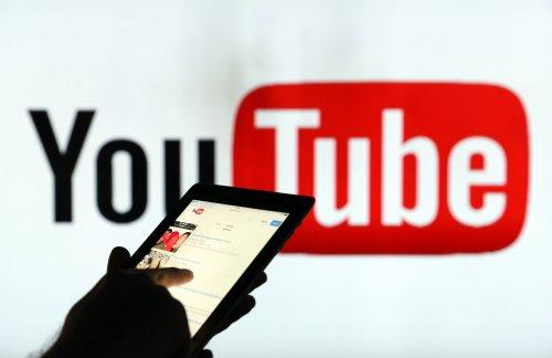 YouTube, sempre più persone lo guardano tramite la TV - Webnews