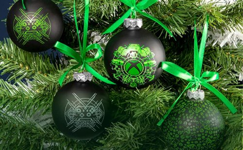 Xbox, via alle offerte natalizie tra hardware next-gen e nuovi titoli - Webnews