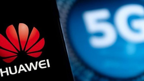 Huawei: le reti 5G devono diventare sempre più sostenibili - Webnews