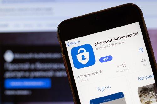 """Microsoft """"saluta"""" il sistema delle password per l'autenticazione - Webnews"""