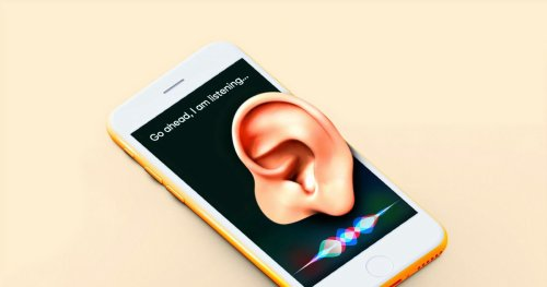 Microfono aperto nei telefonini: Garante indaga su app rubadati - Webnews