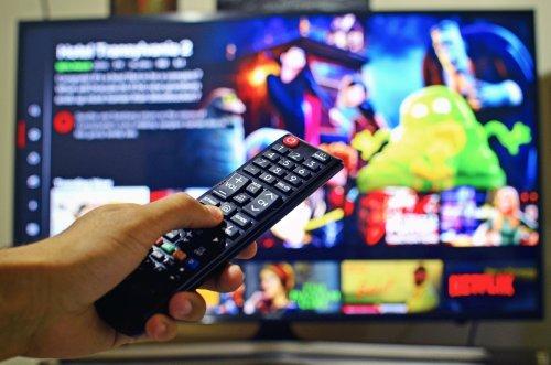 Netflix aumenta il prezzo degli abbonamenti - Webnews