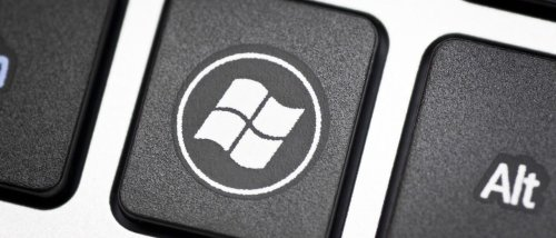 Windows 10 April 2018 Update, debutto record | Webnews