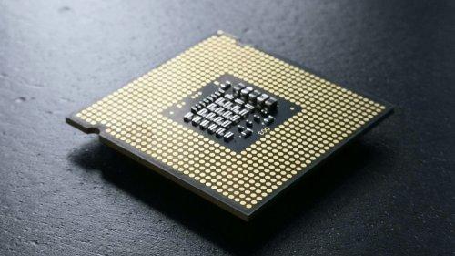 Crisi dei chip sugli smartphone, -50 mln unità 2021 - Webnews