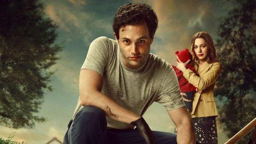 Netflix, serie TV e film in uscita tra l'11 e il 17 ottobre - Webnews