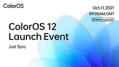 OPPO lancia la nuova ColorOS 12 basata su Android 12 - Webnews