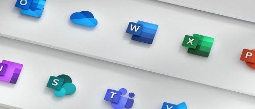 Office 2021 uscirà il 5 ottobre: i prezzi ufficiali - Webnews