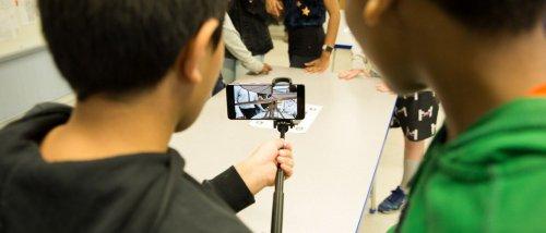 Esplorazioni: 800 tour in VR e oltre 100 in AR | Webnews