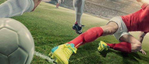Sky si aggiudica l'ultimo pacchetto dei diritti Serie A 2021-2024 | Webnews