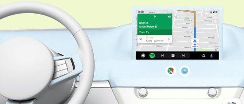 Android Auto: tutte le Case che lo supportano - Webnews