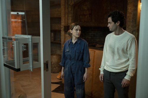 Netflix, 5 serie TV da non perdere a ottobre 2021 - Webnews