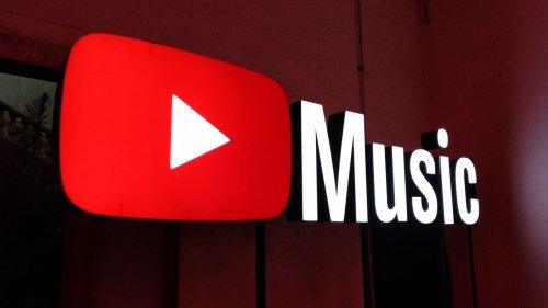 YouTube Music: arriva il piano gratuito, ma senza i video - Webnews