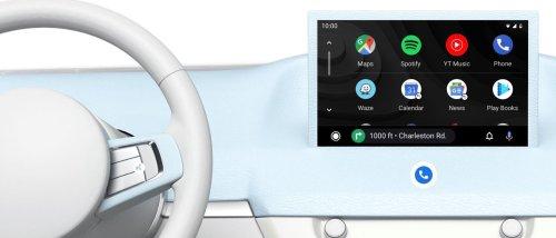 Android Auto non si connette: problemi e soluzioni | Webnews