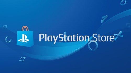Sony sotto accusa per monopolio per il suo store PlayStation | Webnews