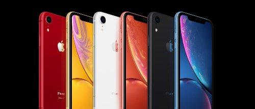 Tutti gli iPhone in offerta per il Prime Day 2020 | Webnews
