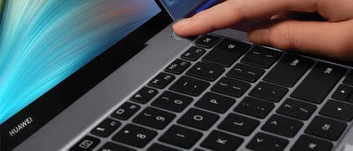 Huawei MateBook X Pro 2021 in sconto di 500 euro su Amazon! - Webnews