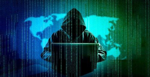 Cybersecurity, nuovo attacco hacker agli Stati Uniti - Webnews