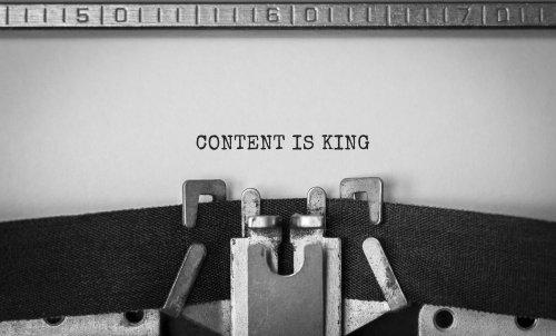Understanding the Basics of Content Marketing