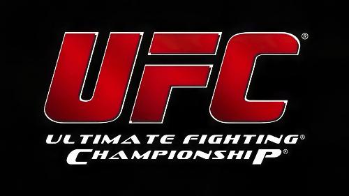 Ultimate Fighting Championship, Chiliz iş birliği ile kendi blockchain tabanlı taraftar token'ını piyasaya sürüyor