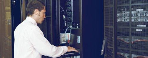NOC Technician Salary & Job Description   Field Engineer